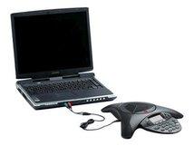 Poly Computer Calling Kit - Konferenztelefonkabel - für VoiceStation 500