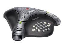 Poly VoiceStation 300 - Konferenztelefon