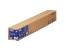 Premium Glossy Photo Paper (170) - Glänzend - Rolle (41,9 cm x 30,5 cm) 1 Rolle(n) Fotopapier - für SureColor P5000, SC-P5000, P7500, P9500, T2100, T3100, T3400, T3405, T5100, T5400, T5405