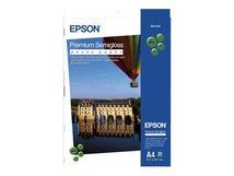 Premium Semigloss Photo Paper - Halbglänzend - Rolle (32,9 cm x 10 m) - 251 g/m² - Fotopapier - für SureColor P400, P600, SC-P10000, P20000, P400, P600, P7500, P8000, P9000, P9500, T7200