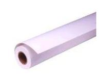 Presentation Matte Paper - Matt - Rolle A1 (61,0 cm x 25 m) - 172 g/m² - 1 Rolle(n) Papier - für SureColor SC-P10000, P20000, P6000, P7000, P7500, P8000, P9000, P9500, T3200, T5200, T7200