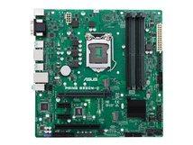 PRIME B360M-C - Motherboard - micro ATX - LGA1151 Socket - B360 - USB 3.1 Gen 1, USB 3.1 Gen 2
