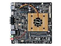 PRIME N3060T - Motherboard - Thin mini ITX - Intel Celeron N3060 - USB 3.0 - Gigabit LAN