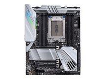 Prime TRX40-Pro - Motherboard - ATX - Socket sTRX4 - AMD TRX40 - USB-C Gen2, USB 3.2 Gen 1, USB 3.2 Gen 2
