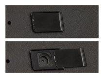 Privacy Camera Cover - Webcamera-Abdeckung