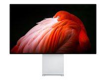"Pro Display XDR Standard glass - LED-Monitor - 81.3 cm (32"") - 6016 x 3384 @ 60 Hz - IPS - 1600 cd/m²"