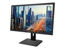 """Pro-line I2275PWQU - LCD-Monitor - 54.6 cm (21.5"""") - 1920 x 1080 Full HD (1080p) - IPS - 250 cd/m²"""