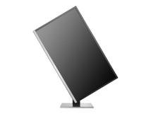 "Pro-line Q2577PWQ - LED-Monitor - 63.5 cm (25"") (25"" sichtbar) - 2560 x 1440 @ 60 Hz - IPS - 350 cd/m²"