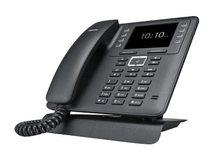 PRO Maxwell 3 - VoIP-Telefon - dreiweg Anruffunktion - SIP - 4 Leitungen