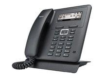PRO Maxwell Basic - VoIP-Telefon - dreiweg Anruffunktion - SIP - 4 Leitungen