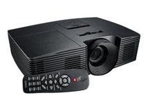 Professional Projector P318S - DLP-Projektor - tragbar - 3200 lm - SVGA (800 x 600) - 4:3