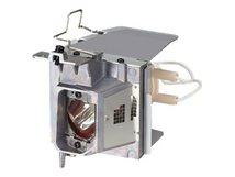 - Projektorlampe - für NEC V302H, V332W, V332X