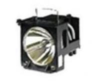 - Projektorlampe - für NEC VT45, VT45K, VT45KG