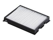 - Projektorluftfilter - für Megaplex MG-50, MG-850HD