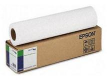 Proofing Paper - Seidenmatt - harzbeschichtet - 9,9 mil - weiß - Rolle A1 (61,0 cm x 30,5 m)