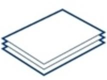 Proofing Paper Standard - Rolle (111,8 cm x 50 m) 1 Rolle(n) Proofing-Papier - für Stylus Pro 11880, Pro 98XX; SureColor SC-P10000, P20000, P8000, P9000, P9500, T7000, T7200