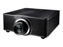 ProScene ZU860 - DLP-Projektor - Laser/Phosphor - 3D - 8500 lm - WUXGA (1920 x 1200)