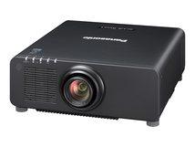 PT-RZ970BEJ - DLP-Projektor - Laserdiode - 10000 lm - WUXGA (1920 x 1200) - 16:10