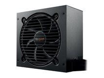 Pure Power 11 - Netzteil (intern) - ATX12V 2.4/ EPS12V 2.92 - 80 PLUS Gold - Wechselstrom 100-240 V - 600 Watt