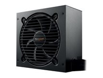 Pure Power 11 - Netzteil (intern) - ATX12V 2.4/ EPS12V 2.92 - 80 PLUS Gold - Wechselstrom 100-240 V - 700 Watt