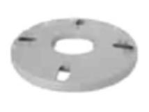 - Randloser Druckabstandshalter für Rollenpapier - für Stylus Pro 4000, Pro 4000 C4, Pro 4000 C8, Pro 4400, Pro 4450, Pro 4800, Pro 4880