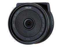 RECO Smart - Kamera für Armaturenbrett - 1080p / 30 BpS - Wi-Fi, NFC - G-Sensor