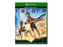 ReCore - Xbox One - Deutsch