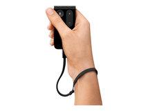 Remote Loop - Tragriemen (Handgelenk) für Fernbedienung - für Siri Remote; TV 4K, HD; TV Remote