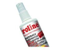Roline - Bildschirmanzeige - Reinigungssatz