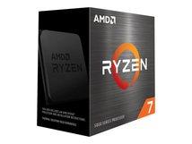 Ryzen 7 5800X - 3.8 GHz - 8 Kerne - 16 Threads - 32 MB Cache-Speicher - Socket AM4