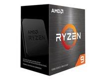 Ryzen 9 5950X - 3.4 GHz - 16 Kerne - 32 Threads - 64 MB Cache-Speicher - Socket AM4