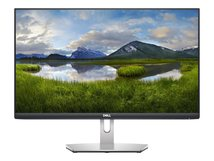 "S2421H - LED-Monitor - 60.5 cm (23.8"") (23.8"" sichtbar) - 1920 x 1080 Full HD (1080p) @ 75 Hz - IPS - 250 cd/m²"