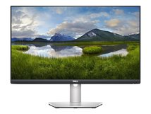 "S2421HS - LED-Monitor - 60.45 cm (23.8"") (23.8"" sichtbar) - 1920 x 1080 Full HD (1080p) @ 75 Hz - IPS - 250 cd/m²"