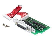 CLX-KIT10F - Schnittstellen-Kit - für LaserJet MFP M72625; MultiXpress CLX-9201, 9251, 9252, 9301, SCX-8123, 8128, 8230