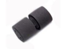 - Scanner-Rollenkit - für DR-6080, 9080C; imageFORMULA DR-7580