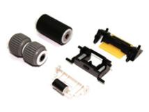 - Scanner-Rollenkit - für DR-7080C