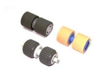 - Scanner-Rollenkit - für imageFORMULA DR-6050C, DR-7550C, DR-9050C