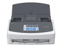 ScanSnap iX1600 - Dokumentenscanner - Dual CIS - Duplex - 279 x 432mm - 600 dpi x 600 dpi