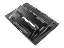 - Schreibtischständer - für Cintiq Pro 13, 16