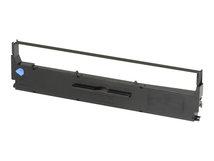 - Schwarz - Farbband - für LX 300+II, 350