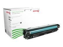 - Schwarz - Tonerpatrone (Alternative zu: HP 651A) - für HP LaserJet Enterprise MFP M775dn, MFP M775f, MFP M775z, MFP M775z+