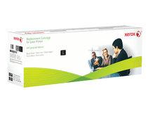 - Schwarz - Tonerpatrone (Alternative zu: HP Q7570A) - für HP LaserJet M5025 MFP, M5035 MFP, M5035x MFP, M5035xs MFP