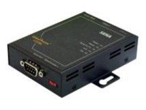 SCT - Netzwerkadapter - 10Mb LAN