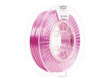 Sculpto - Silk Pink - 500 g - Rolle - PLA-Filament (3D)