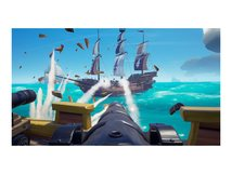 Sea of Thieves - Xbox One - Deutsch
