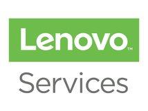 - Serviceerweiterung - 3 Monate - für ThinkCentre M600; M700; M715q (2nd Gen); M71X; M72X; M73; M79; M800; M900; M910; M920; M93