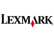 - Serviceerweiterung - Zubehör - 1 Jahr - für Lexmark MS410d, MS410dn