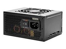 SFX Power 2 400W - Stromversorgung (intern) - SFX12V 3.3 - 80 PLUS Bronze - Wechselstrom 100-240 V - 400 Watt