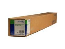 Singleweight Matte - Matt - Rolle (111,8 cm x 40 m) 1 Rolle(n) Papier - für Stylus Pro 11880, Pro 98XX; SureColor SC-P10000, P20000, P8000, P9000, P9500, T7000, T7200