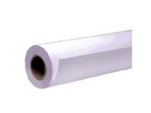 Singleweight Matte - Matt - Rolle (43,2 cm x 40 m) - 120 g/m² - Papier - für SureColor P5000, SC-P5000, P7500, P9500, T2100, T3100, T3400, T3405, T5100, T5400, T5405